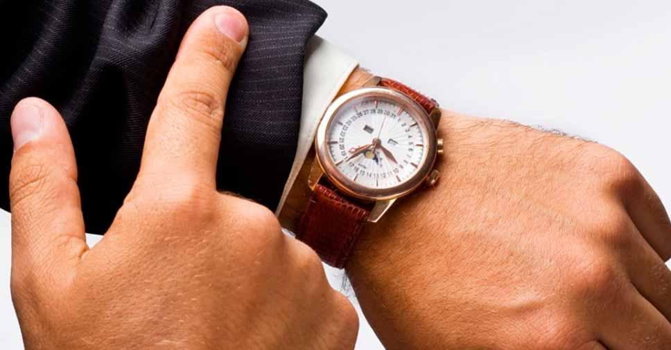 Como evitar atrasos