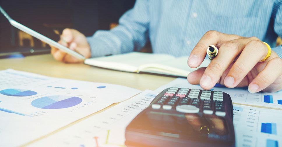 Como reduzir custos e aumentar a eficiência da sua empresa