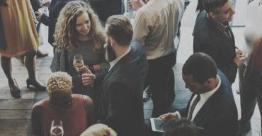 2018 07 07 Conheca Os Melhores Procedimentos Para Um Convite Corporativo