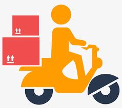 melhorando processo com terceirização de entregas