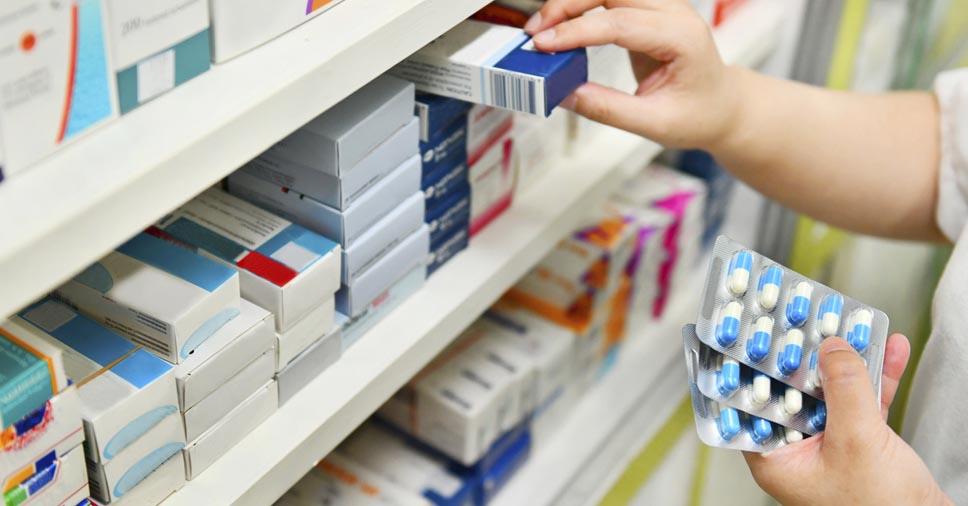 Cuidados e boas práticas para transporte de medicamentos