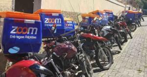 gestão da logística de distribuição