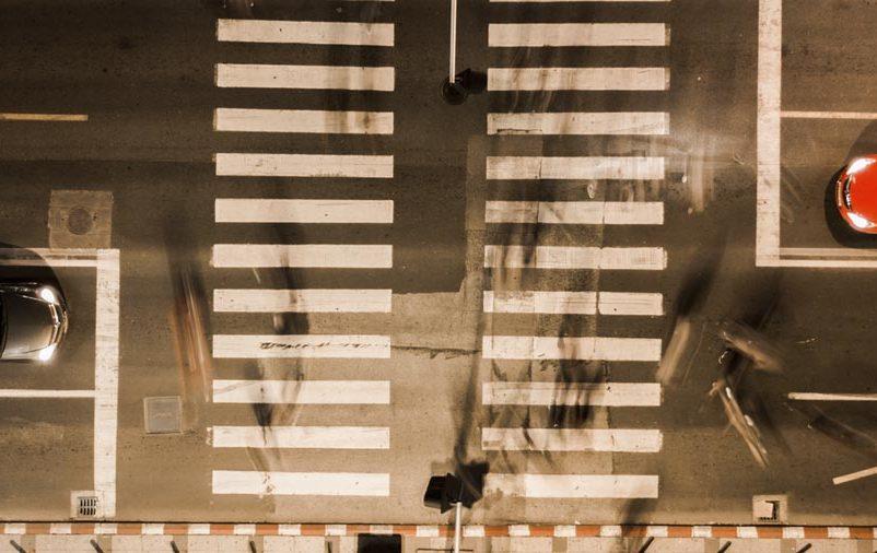 2019 01 27 Faixa De Pedestre 8 Dicas Indispensaveis Para Motoristas
