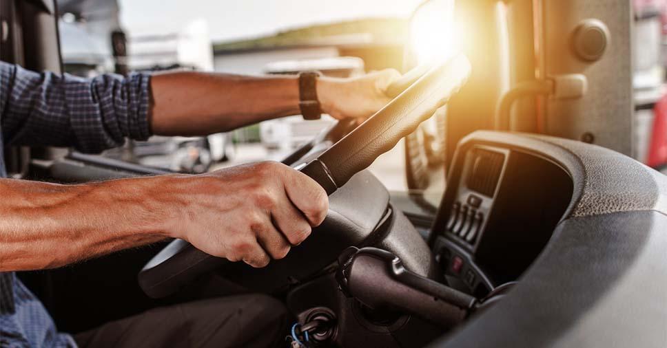 Controle de rotas: qual a importância?