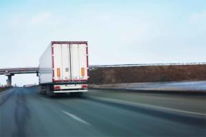 ajuda para evitar roubo de carga
