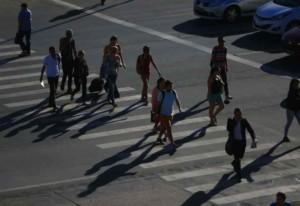vantagens do radar de trânsito