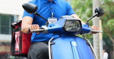 Benefícios De Contratar Um Motoboy