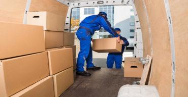 Conheça O Serviço De Courier E Como Usá Lo