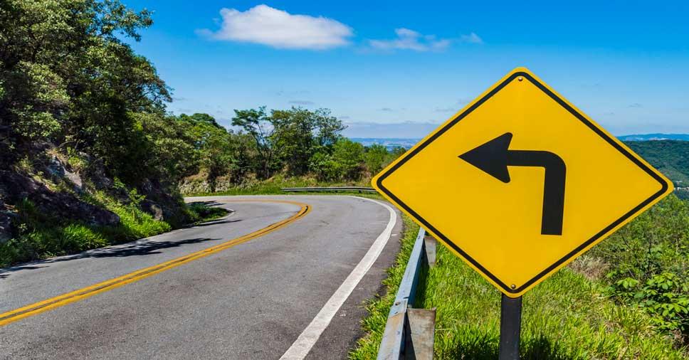 Dicas para a prevenção de acidentes no trânsito