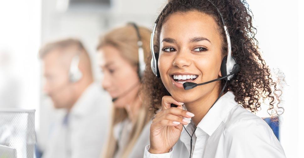 Dicas úteis para aumentar as vendas por telemarketing