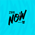 Zee Now