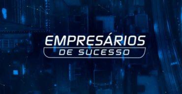 Empresários de Sucesso 2019