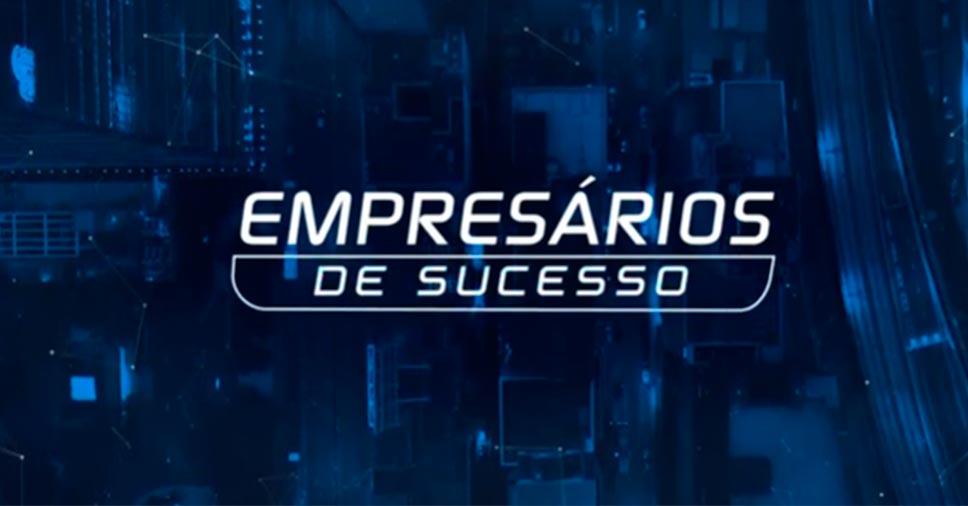 Zoom Entregas Rápidas no Programa Empresários de Sucesso 2019