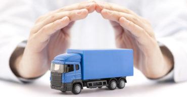 Importância do Selo ANVISA para transportadoras