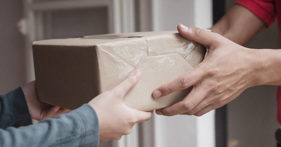 Como realizar o planejamento de entrega na sua empresa