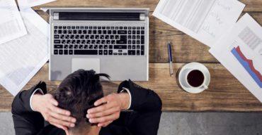Dicas De Como Não Atrasar As Contas Da Empresa