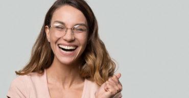 Como Melhorar O Relacionamento Com Cliente