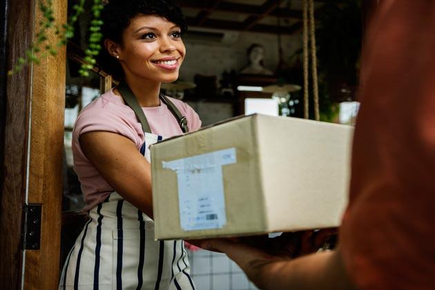 meios para como acabar com os atrasos nas entregas