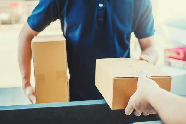 Empresa de motofrete: opção para melhorar a logística