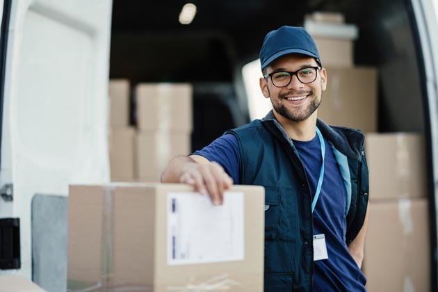 tópicos sobre flexibilidade logística