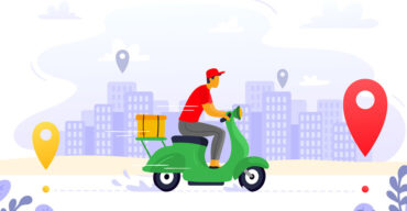 Vantagens Do Motoboy Online