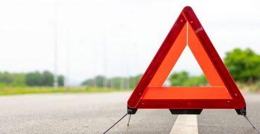 Dicas De Medidas De Segurança Para Transporte De Carga