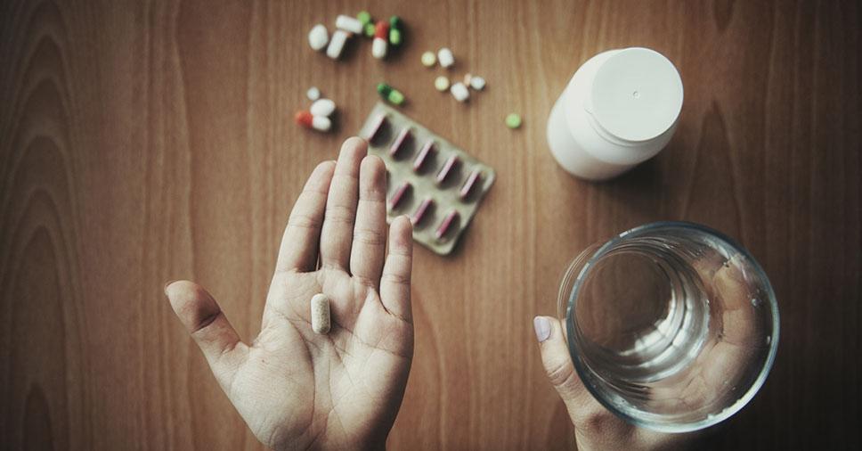 Enteral e parenteral: conheça as vias de administração de medicamentos