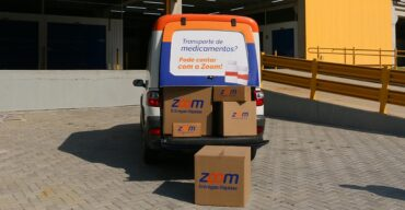 gestão de risco nas entregas