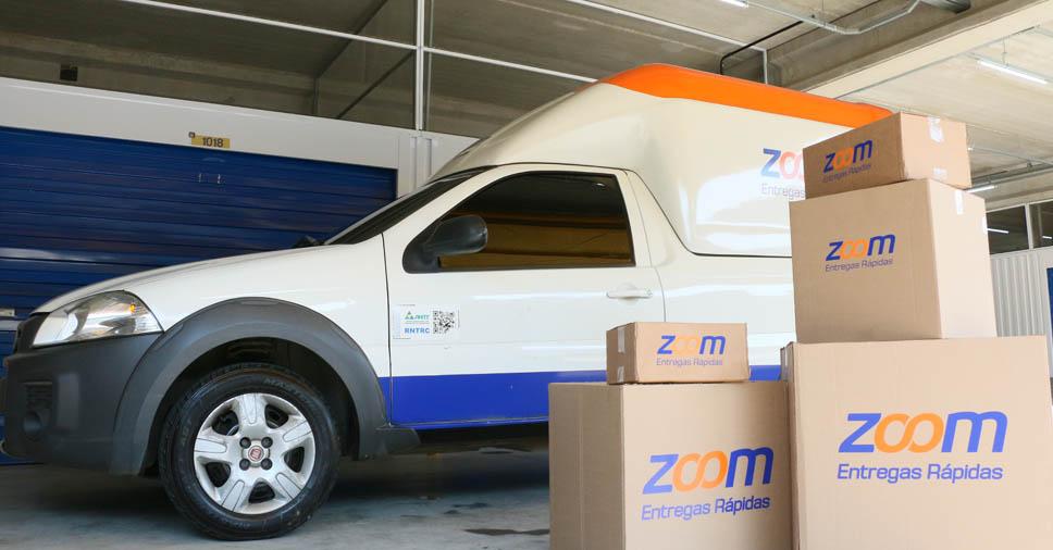 Você sabe o que é um veículo utilitário e qual a sua finalidade?