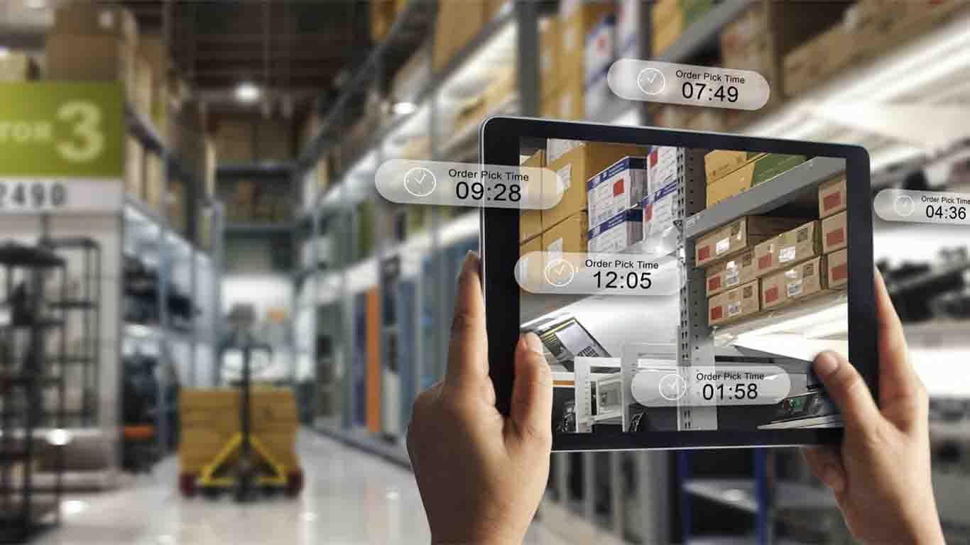 Descubra os aplicativos de logística e como eles podem ajudar!