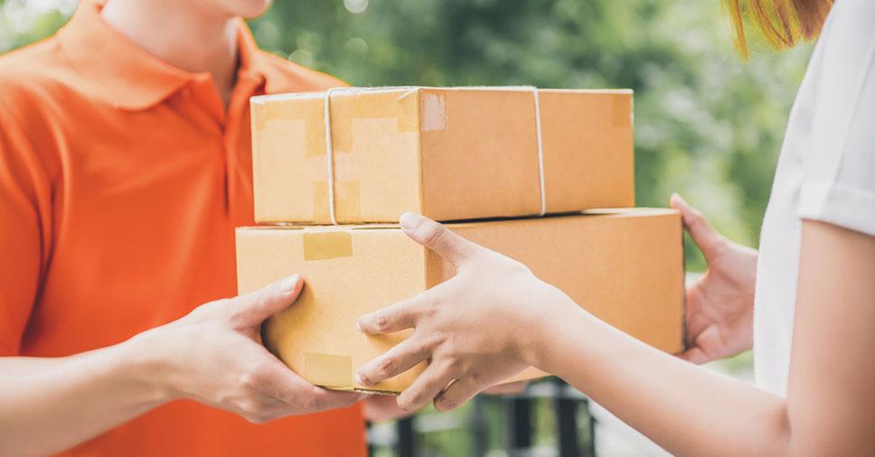 Evite atrasos! Veja como planejar uma entrega no mesmo dia em 3 passos