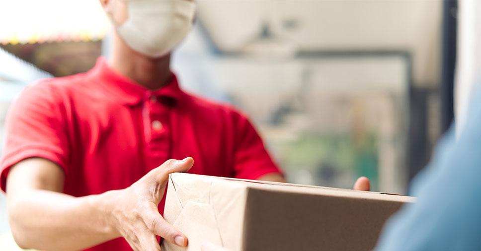 Saiba como otimizar as entregas do seu e-commerce