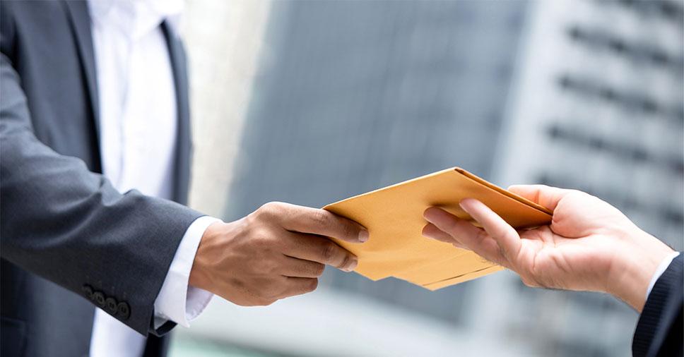 Zoom Contrato: conheça o serviço de entrega de contrato