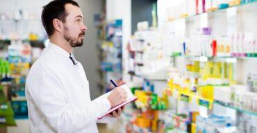 A cetificação AFE Anvisa é essencial para que farmácias funcionem dentro da legislação