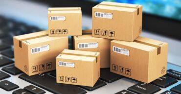 O cálculo correto do frete no e-commerce deve considerar uma série de fatores, como a rota escolhida, por exemplo