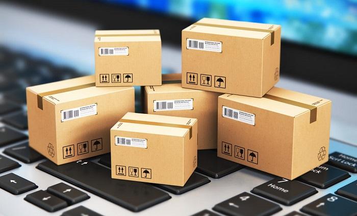 Cálculo de frete para e-commerce: como diminuir o valor das entregas?