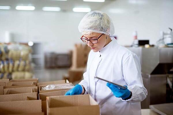 Logística de medicamentos: como fazer uma gestão mais eficiente?