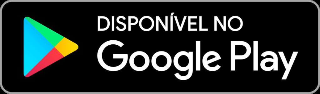 Disponivel Google Play Badge 3
